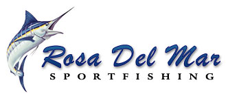 Rosa del mar SportFishing