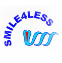 Smile4Less Dental Clinic